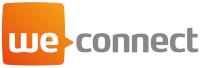 keyless-online.de Logo